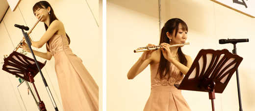 20131012_maiko.jpg