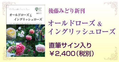 rosefair2014haru_book.jpg