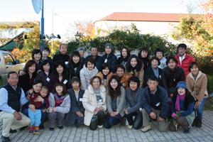 senka201312_04.jpg